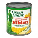 Green Giant Corn Whole Kernel Extra Sweet Niblets