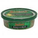 Buitoni Pasta Sauce Pesto with Basil Refrigerated