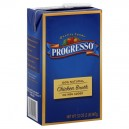 Progresso Broth Chicken 100% Natural
