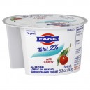 Fage Total 2% Greek Yogurt with Cherry All Natural