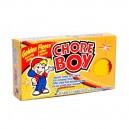Chore Boy Scouring Pads Golden Fleece
