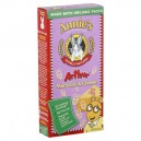 Annie's Homegrown Macaroni & Cheese Real Cheese Natural Arthur