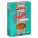 Ancient Harvest Quinoa Pasta Elbows Gluten Free