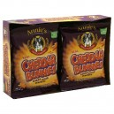 Annie's Homegrown Baked Snack Crackers Cheddar Bunnies - 6 pk
