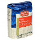 Arrowhead Mills Flour White Enriched Unbleached Organic