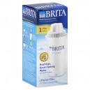 Brita Water Filter Pitcher Replacement