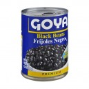 Goya Beans Black