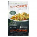 Lean Cuisine Market Creations Chicken Pot Stickers