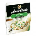 Annie Chun's FreshPak Noodle Soup Bowl Miso All Natural