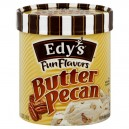 Dreyer's/Edy's Rich & Creamy Grand Ice Cream Butter Pecan