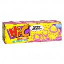 Hi-C Poppin' Pink Lemonade Fruit Drink - 10 pk