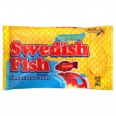Swedish Fish Original Red