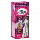 First Response One-Step Ovulation Kit