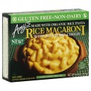 Amy's Rice Macaroni with Non-Dairy Cheeze