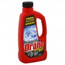 Drano Clog Remover Maximum Strength Liquid