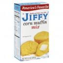 Jiffy Muffin Mix Corn