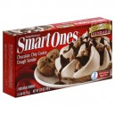 Weight Watchers Smart Ones Dessert Sundae Chocolate Chip Cookie Dough - 2