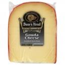 Boar's Head Master Cheesemaker's Cheese Gouda Chunk