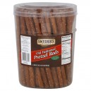 Snyder's of Hanover Pretzel Rods Old Fashioned