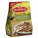 Bertolli Complete Skillet Meal for Two Chicken Marsala & Red Skin Potatoes