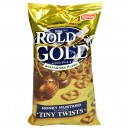 Rold Gold Pretzels Honey Mustard