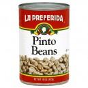 La Preferida Beans Pinto