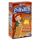 Keebler Graham Crackers Original
