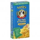 Annie's Homegrown Macaroni & Cheese Rice Pasta & Cheddar Gluten Free