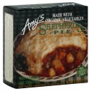 Amy's Shepherd's Pie Organic