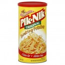 Pik-Nik Shoestring Potatoes