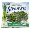 Green Giant Valley Fresh Steamers Beans Green Cut
