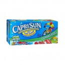 Capri Sun Mountain Cooler Juice Drink - 10 pk