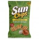 Sun Chips Multigrain Snacks French Onion