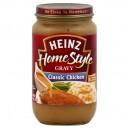Heinz Homestyle Gravy Classic Chicken
