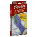 Playtex Living Gloves Medium - 1 pair