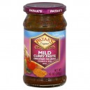 Patak's Curry Paste Mild