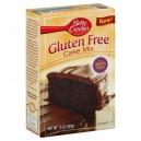 Betty Crocker Gluten Free Cake Mix Devil's Food