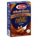 Barilla Pasta Rotini Whole Grain