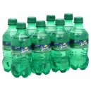 Sprite Lemon Lime Soda - 8 pk