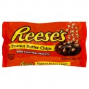 Reese's Baking Chips Peanut Butter
