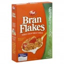 Post Cereal Bran Flakes