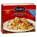 Stouffer's Turkey Tetrazzini