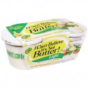 I Can't Believe It's Not Butter Light Soft - 2 ct