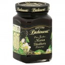 Dickinson's Preserves Seedless Marion Blackberry