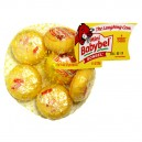 The Laughing Cow Mini Babybel Cheese Bonbels - 6 ct
