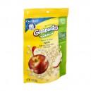 Gerber Graduates for Toddlers Mini Fruits Apple