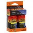 5-Hour Energy Original Orange Shot - 2 pk