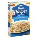 Betty Crocker Tuna Helper Classic Creamy Pasta