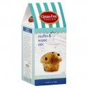 Gluten-Free Pantry Muffin & Scone Mix