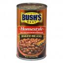 Bush's Best Baked Beans Homestyle
